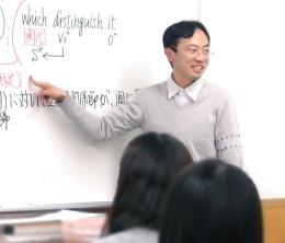 授業システム