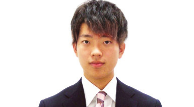 川野 太翔 講師