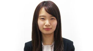 渡瀬 由麻 講師
